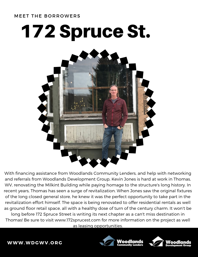 Copy of Meet the Lendees_ 172 Spruce.jpg