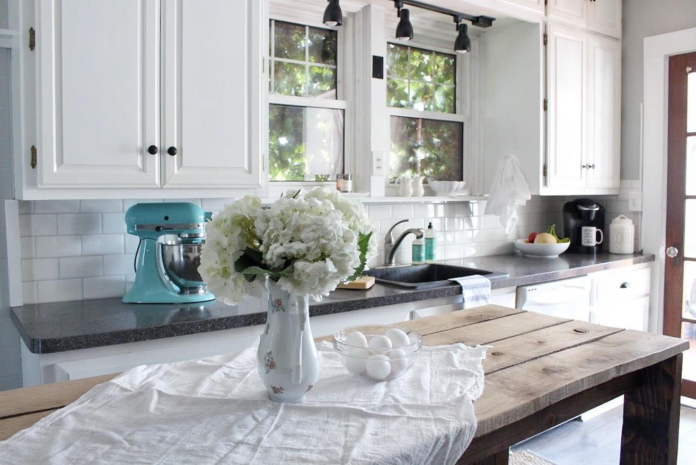 Kitchen Lights Aratari At Home