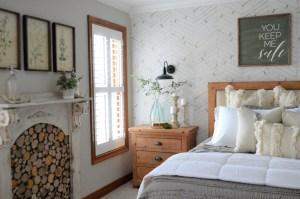 Little Nest of 4 Bedroom
