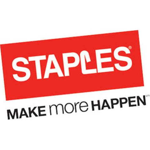 STAPLES_MakeMoreHappen.jpg