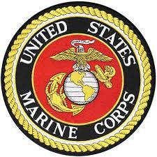 marines2.jpg