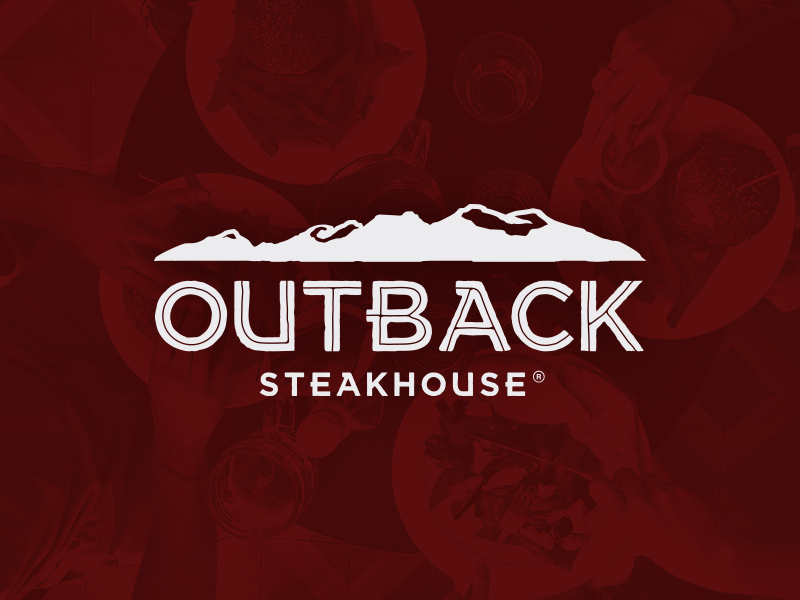 outback-logo.png