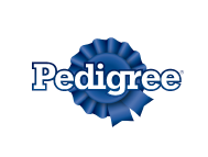 pedigree-logo.png