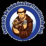 logo_asis.png