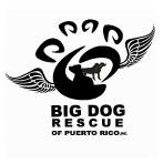 logo_rescue.png