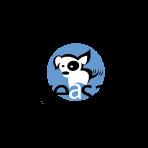 logo_sato.png