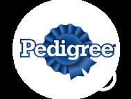 pedigree-logo.png
