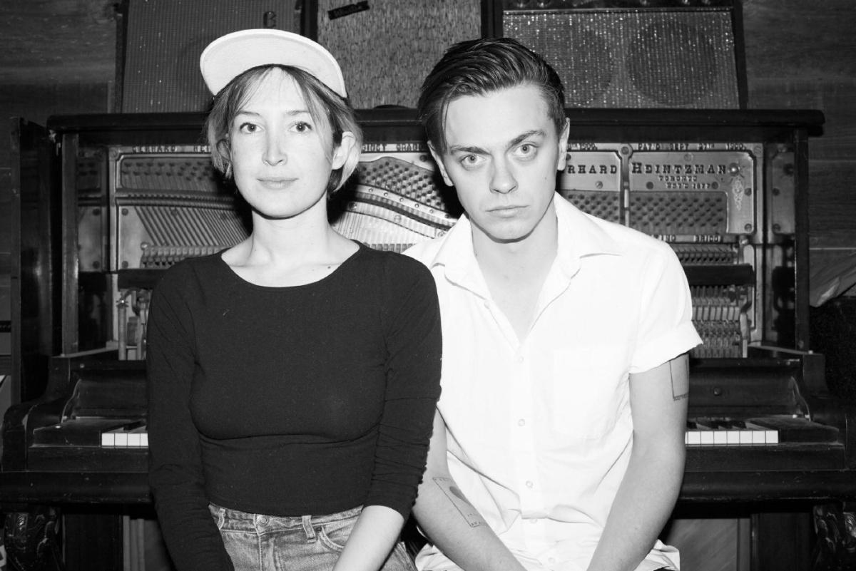 JULY TALK-web.jpg
