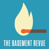 basementrevue-logo.jpg