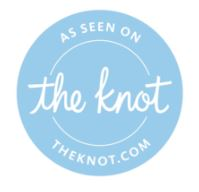 the knot image.JPG