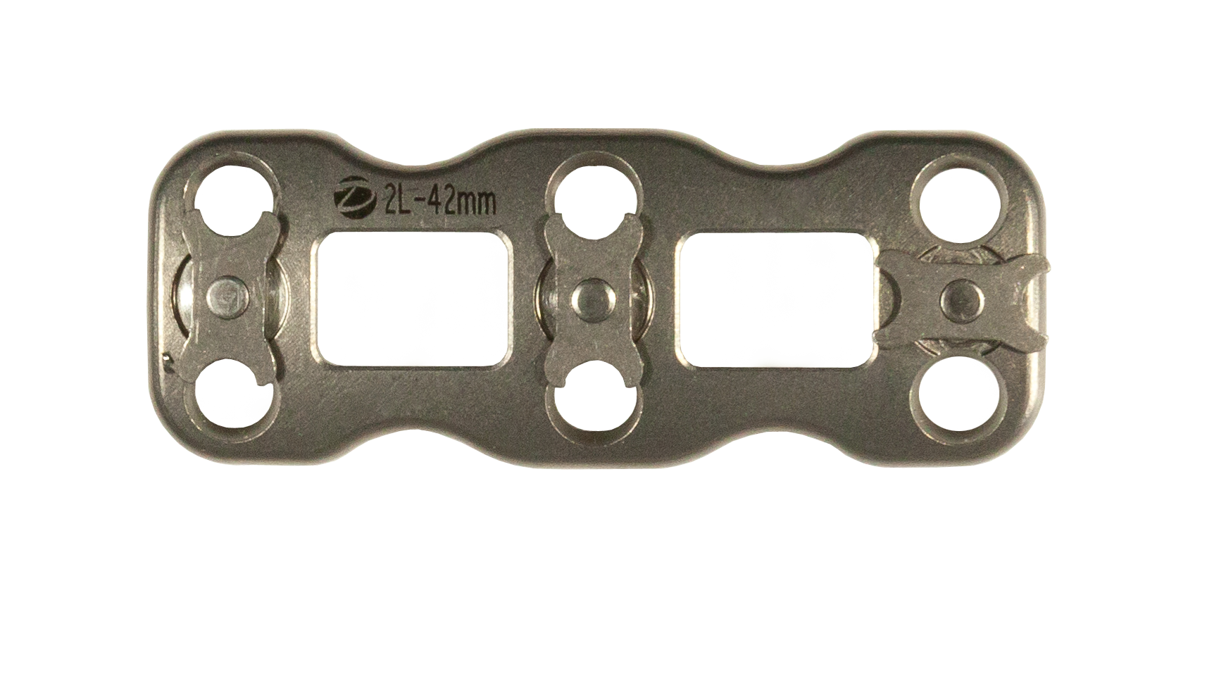 Rex 1.5.png