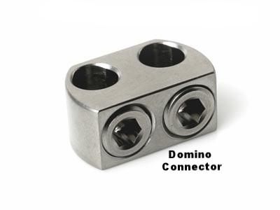 connector3.jpg