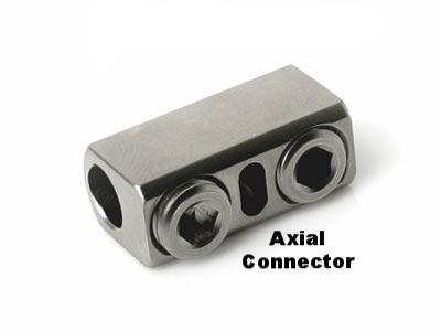 connector2.jpg