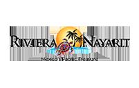 56_riviera_nayarit_cor.png
