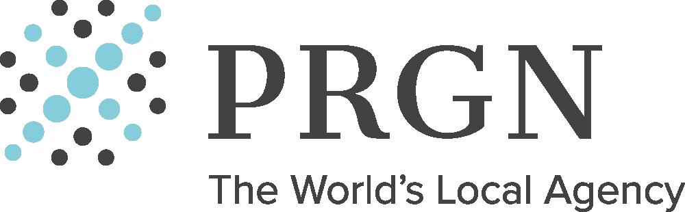 PRGN_RGB_Lockup.png