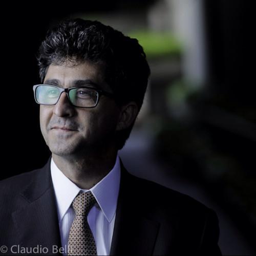 Rodrigo de Oliveira é o novo Diretor de Negócios Data Center, Cloud e Segurança para a CenturyLink Brasil