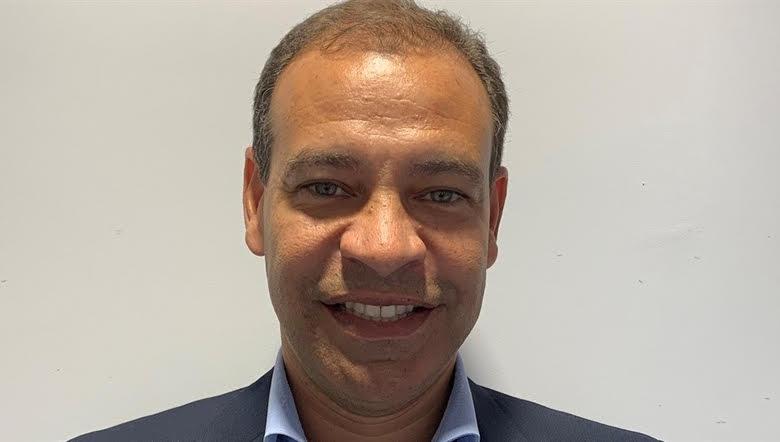 André Telles, Diretor de Vendas para Contas Estratégicas de Atacado da CenturyLink América Latina