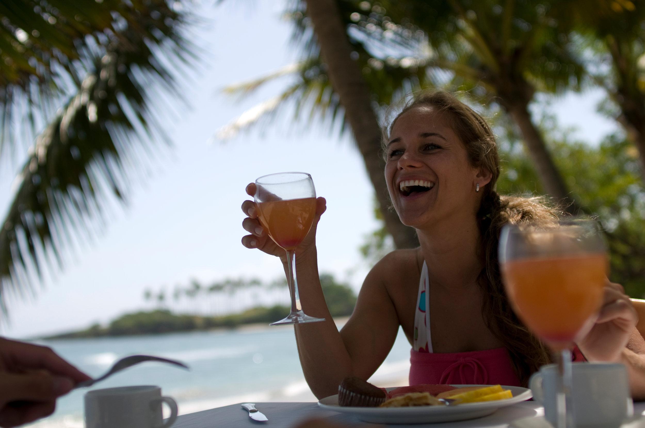 Beach Restaurant_001.jpg