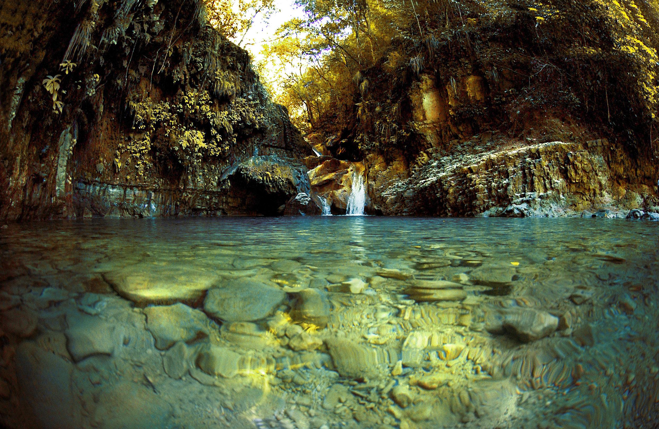 Damajagua Falls_005 (2).jpg