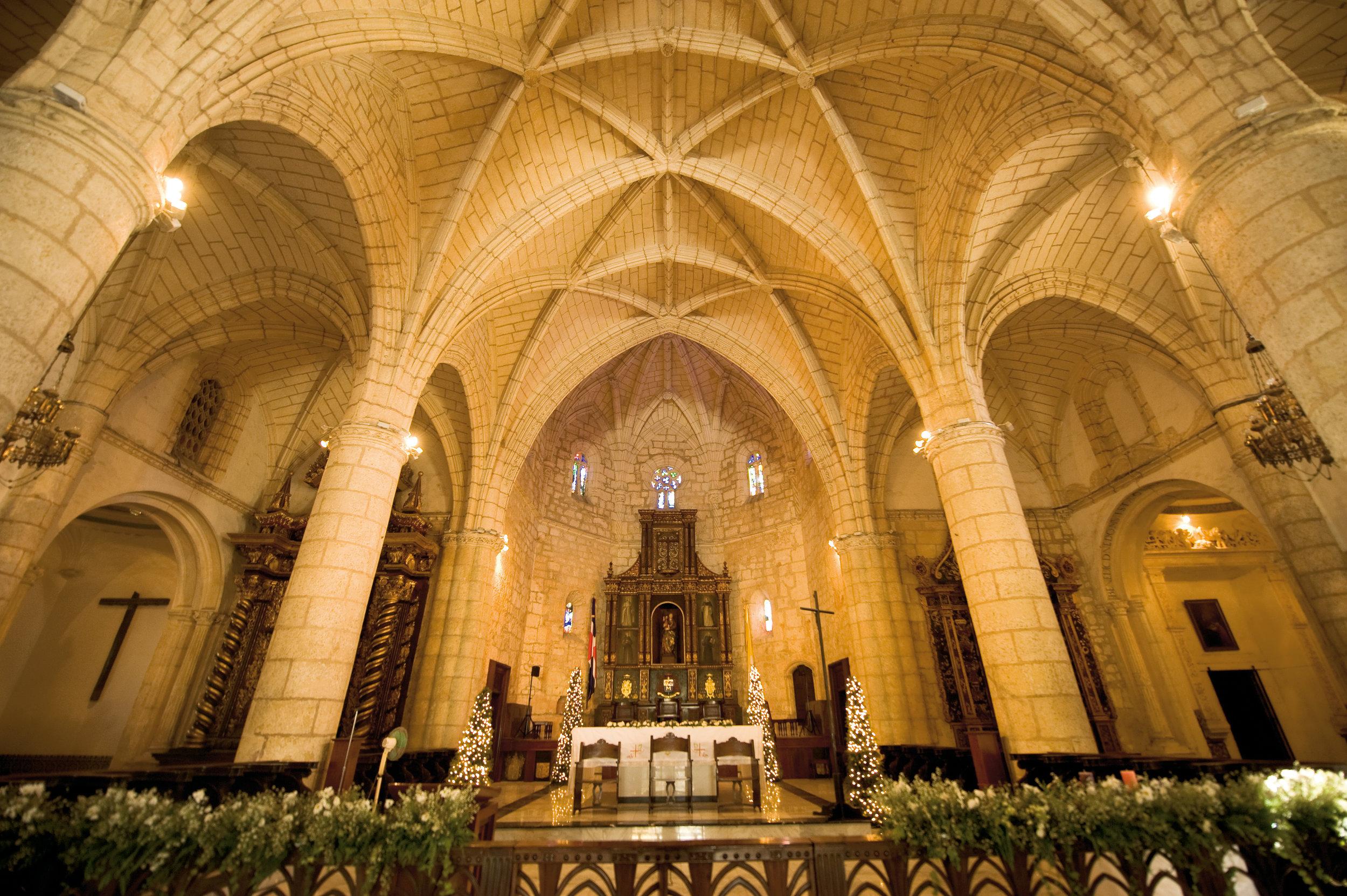 Santo Domingo Cathedral_3.jpg