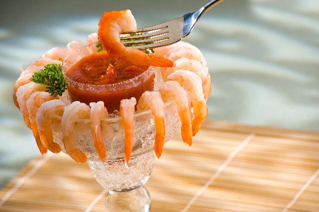 Sea Food_001.jpg