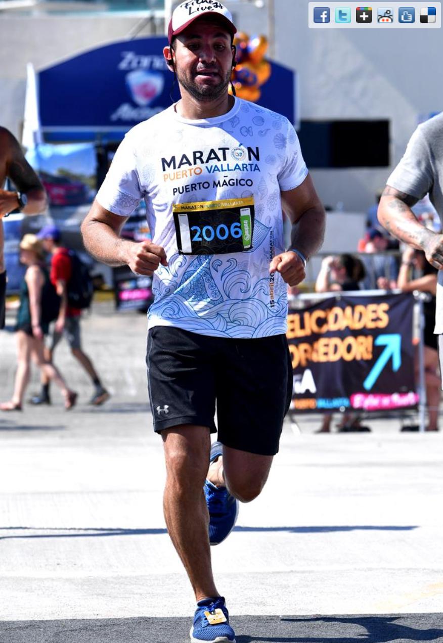 Maraton PV 2.png