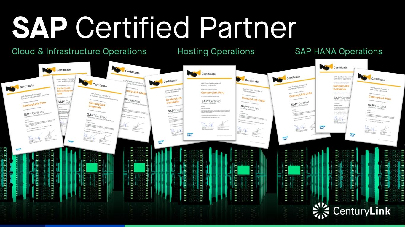 Certificados SAP.jpg