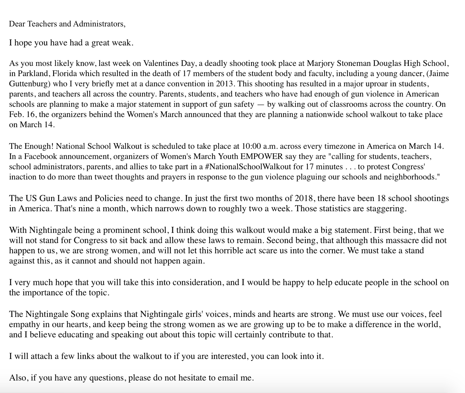 Lizzie_Email_SchoolWalkout (1).png