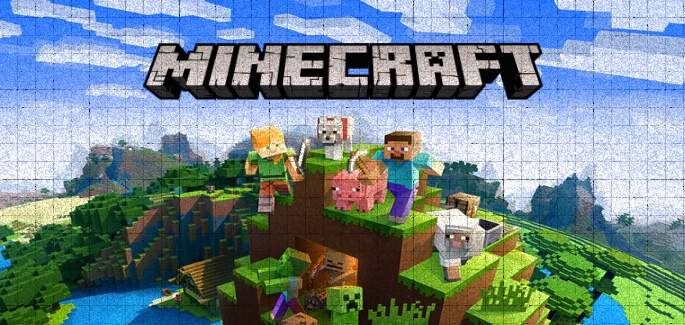 50000-minecraft-users-infected-with-hard-drive-wiping-malware-1.jpg