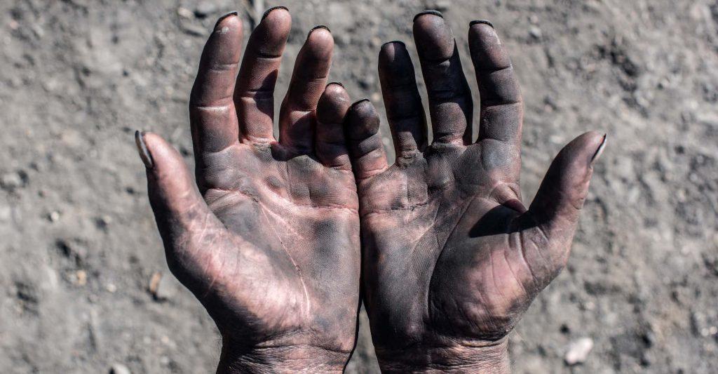 modern-slavery-1024x533.jpg