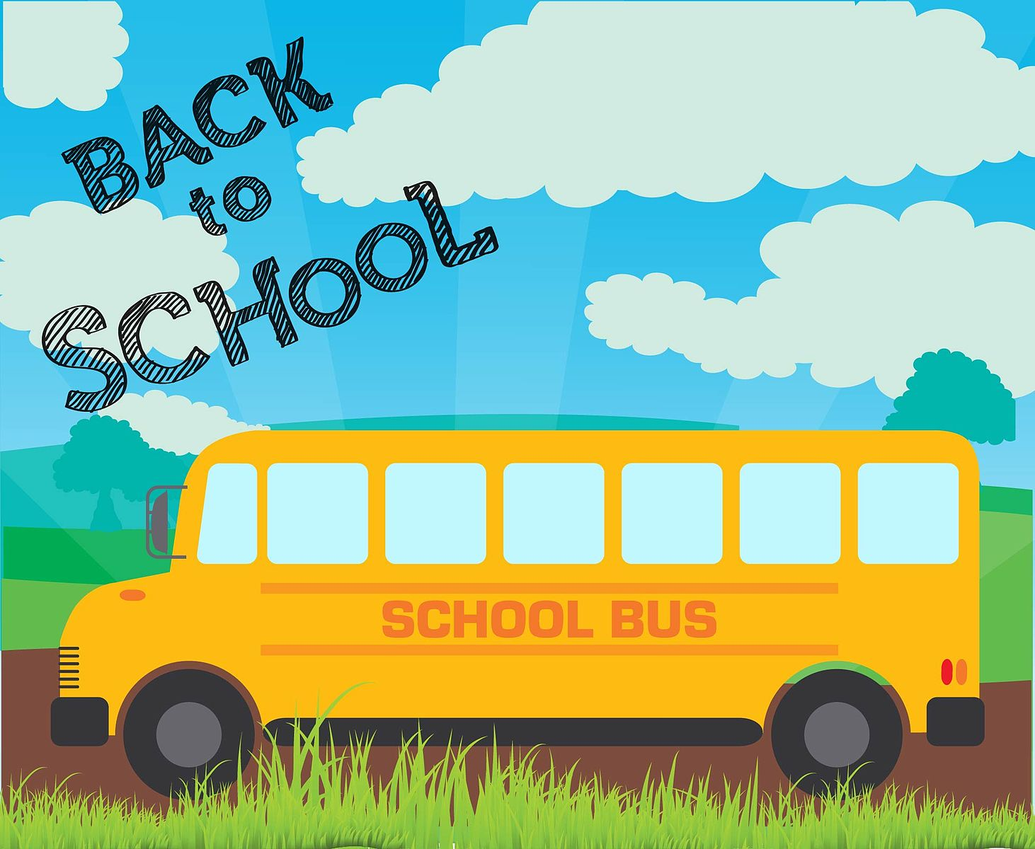 Back_to_school_bus_illustration.jpg