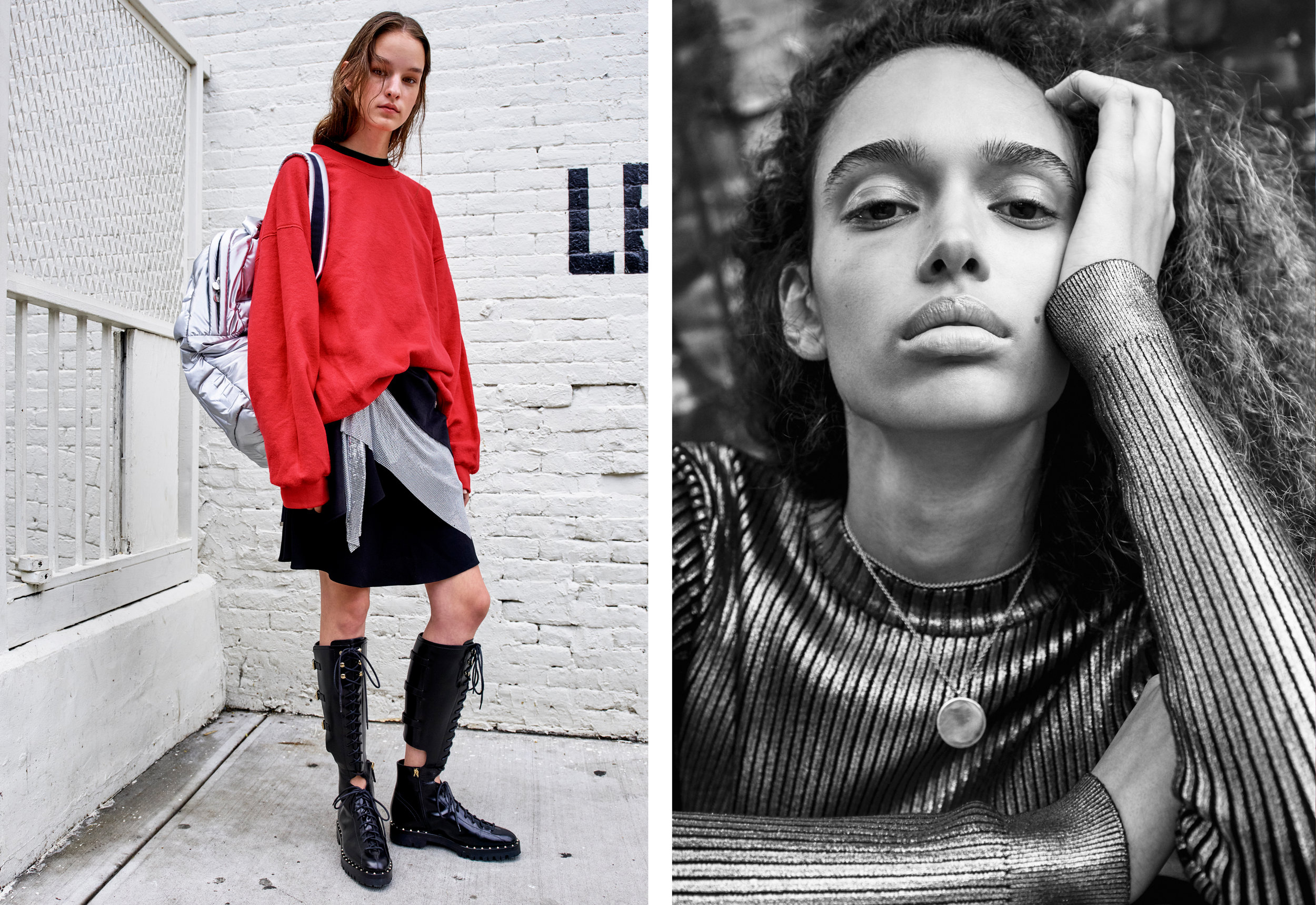 Vogue Me - Kids On The Block