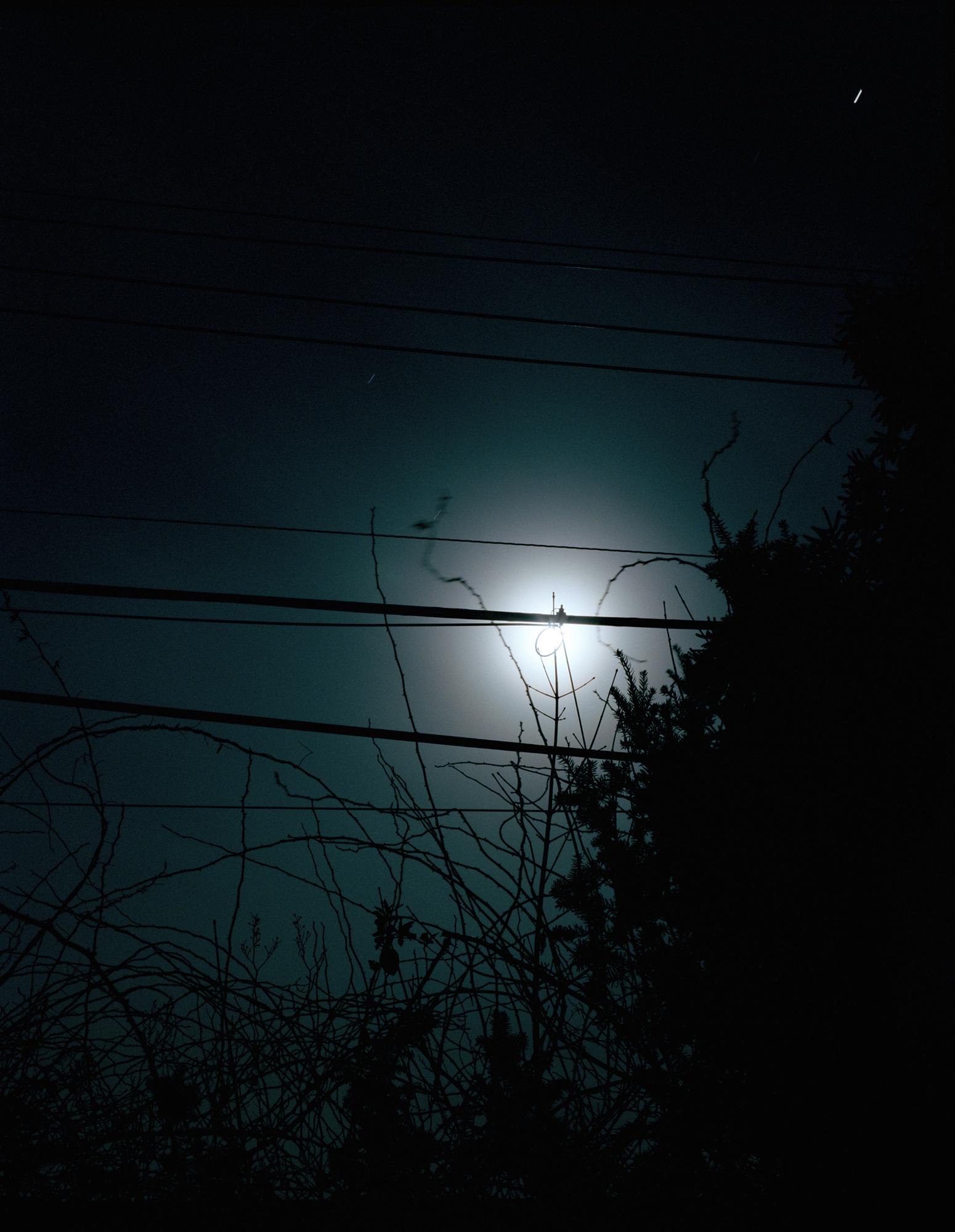 Moon_phone lines s.jpg