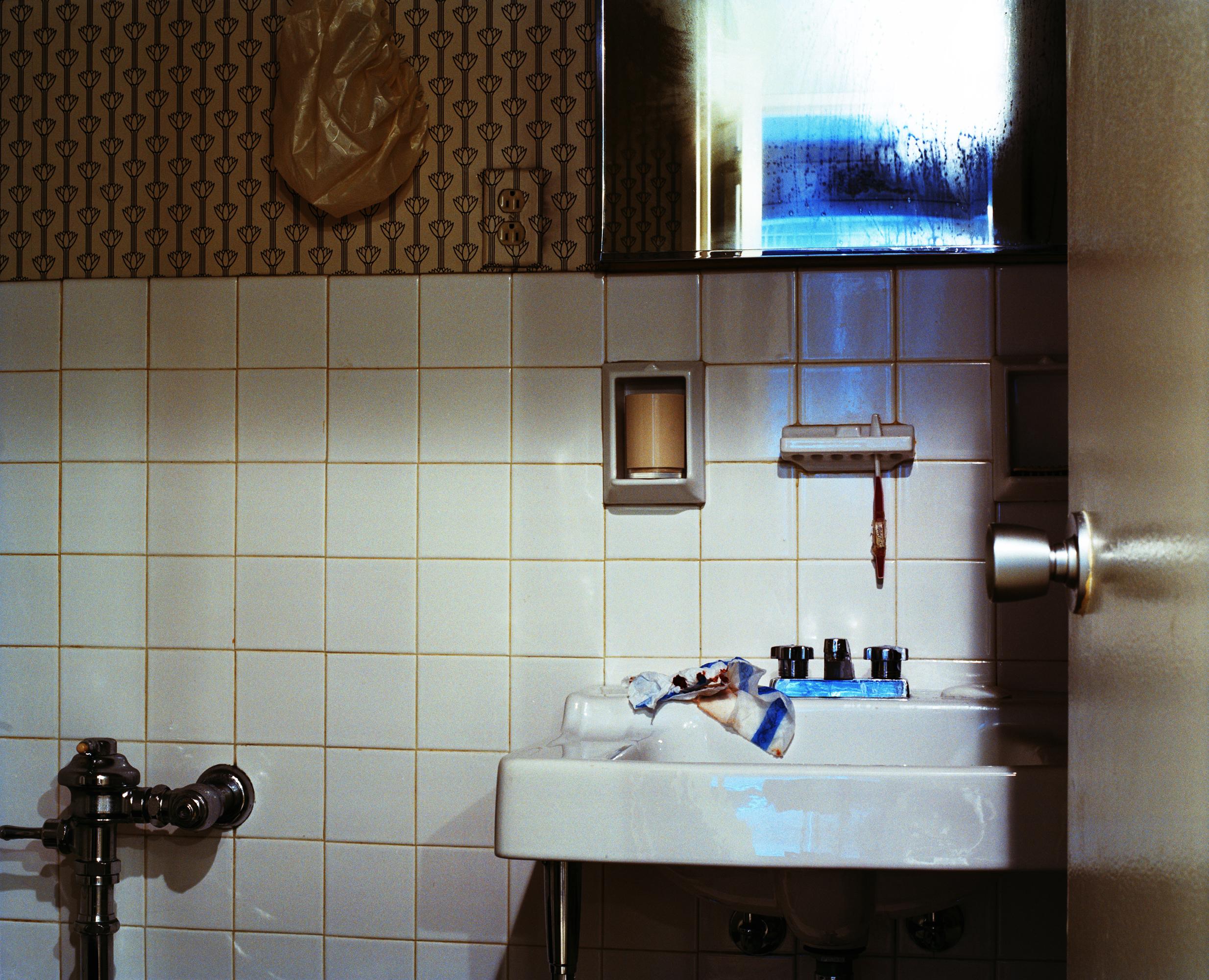 Bathroom bloody tissue s v2.jpg