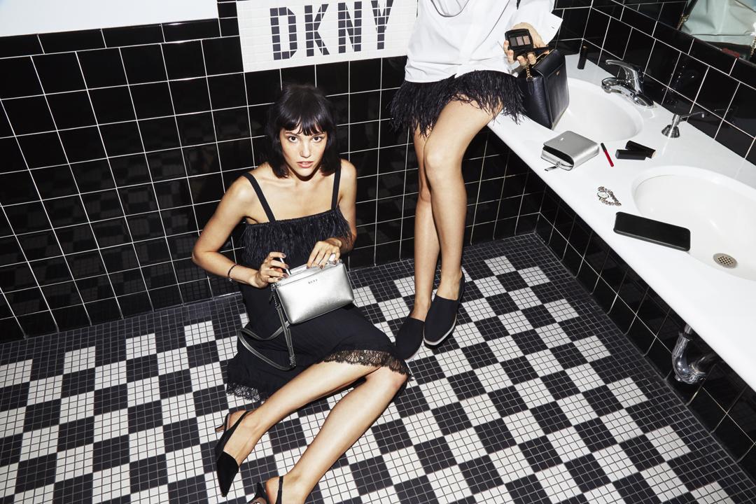 DKNY_H17_EDITORIAL_RGB72_030.jpg