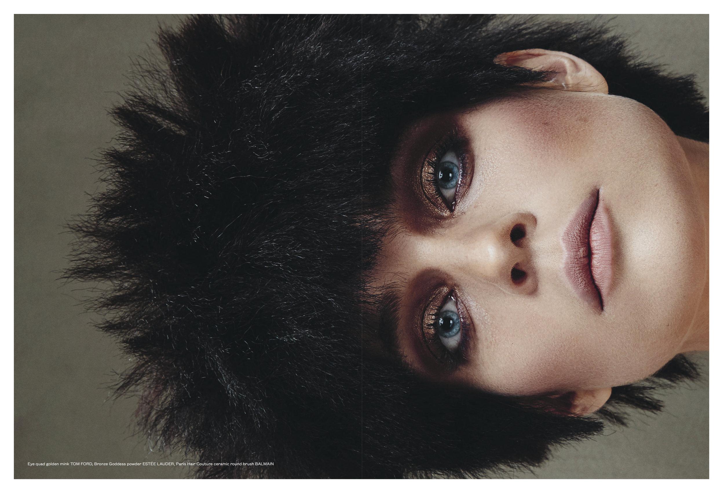 BeautyPapers#5 Mathew Kristal (dragged) 2 copy.jpg