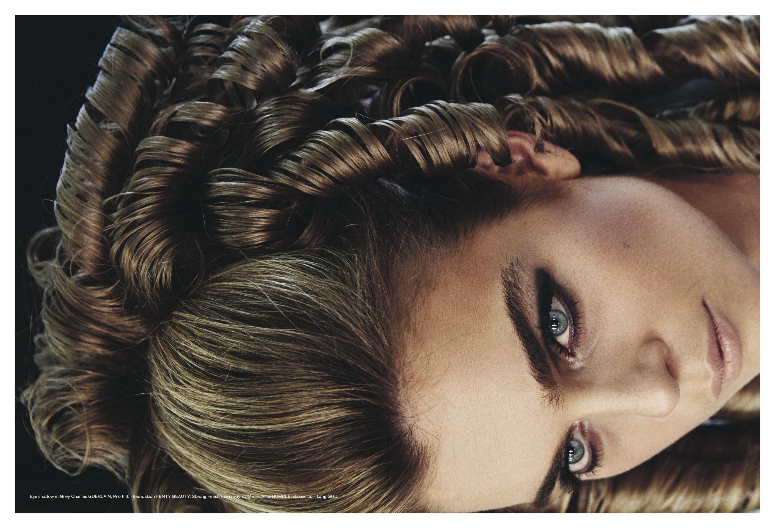 BeautyPapers#5 Mathew Kristal (dragged) 3 copy.jpg