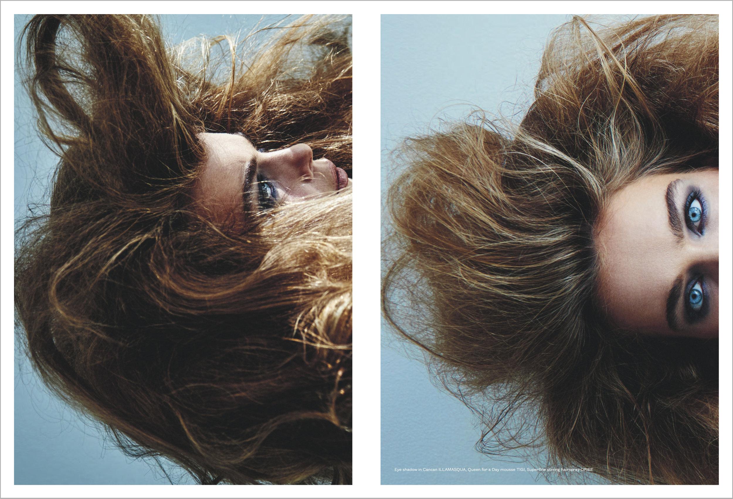 BeautyPapers#5 Mathew Kristal (dragged) 1 copy.jpg