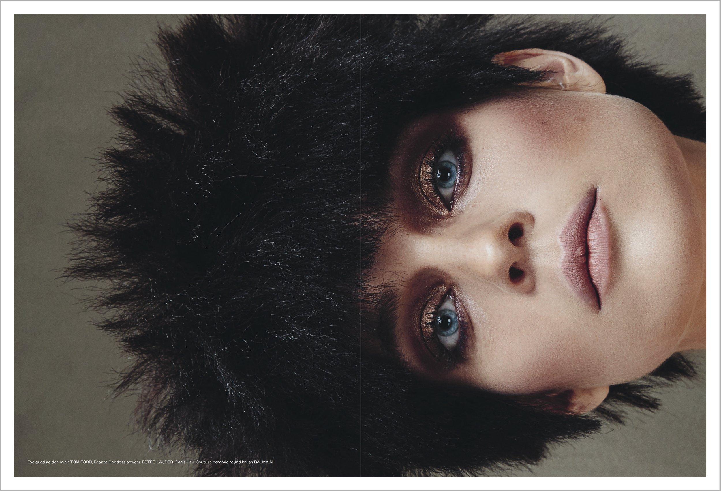 BeautyPapers#5 Mathew Kristal (dragged) 2 copy 3.jpg