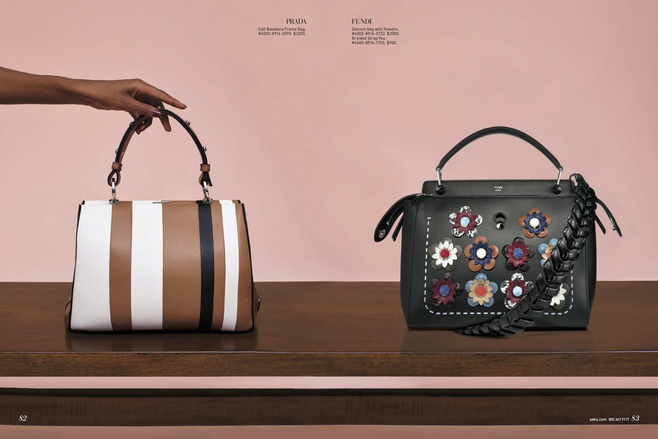 82-83_MARCH_FASH_9003_ARTRISTY_BAG (dragged) copy1_bags.jpg