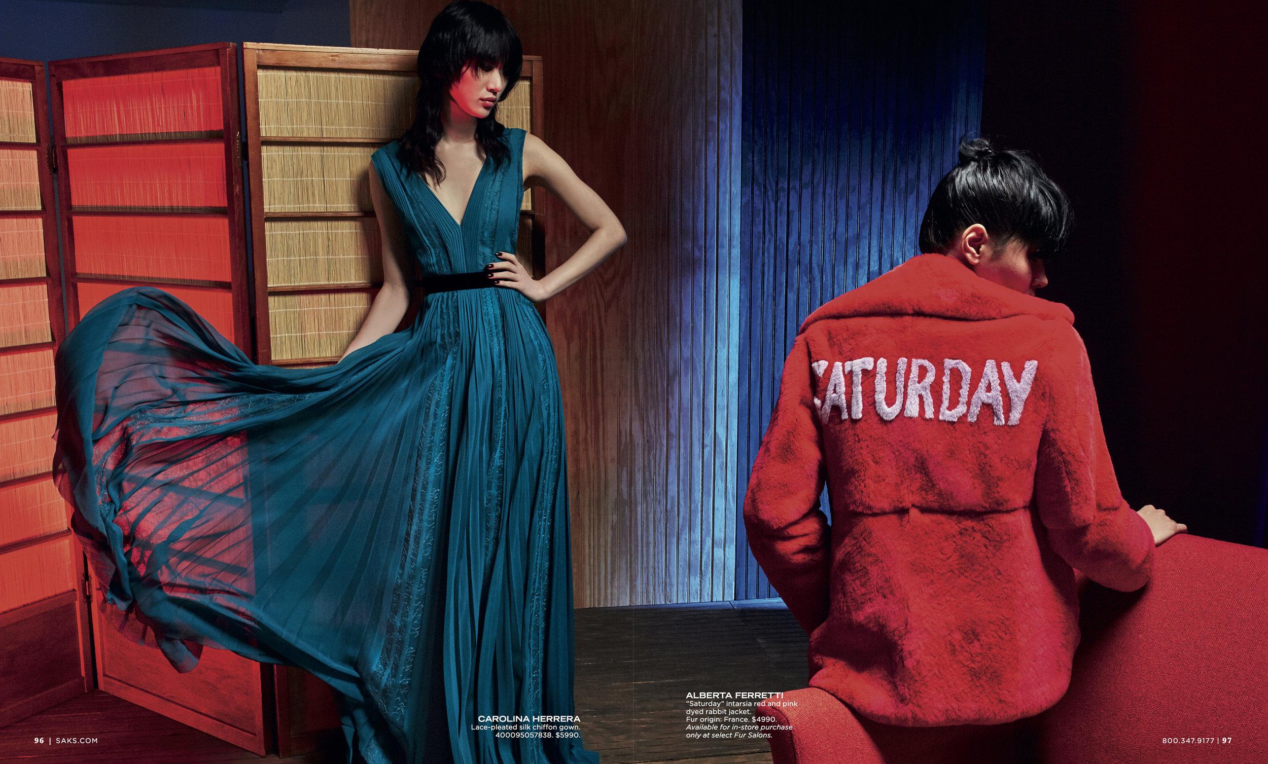 9015_SAKS_Fall Fashion_WOMAN_2017_spreads 49 copyS.jpg