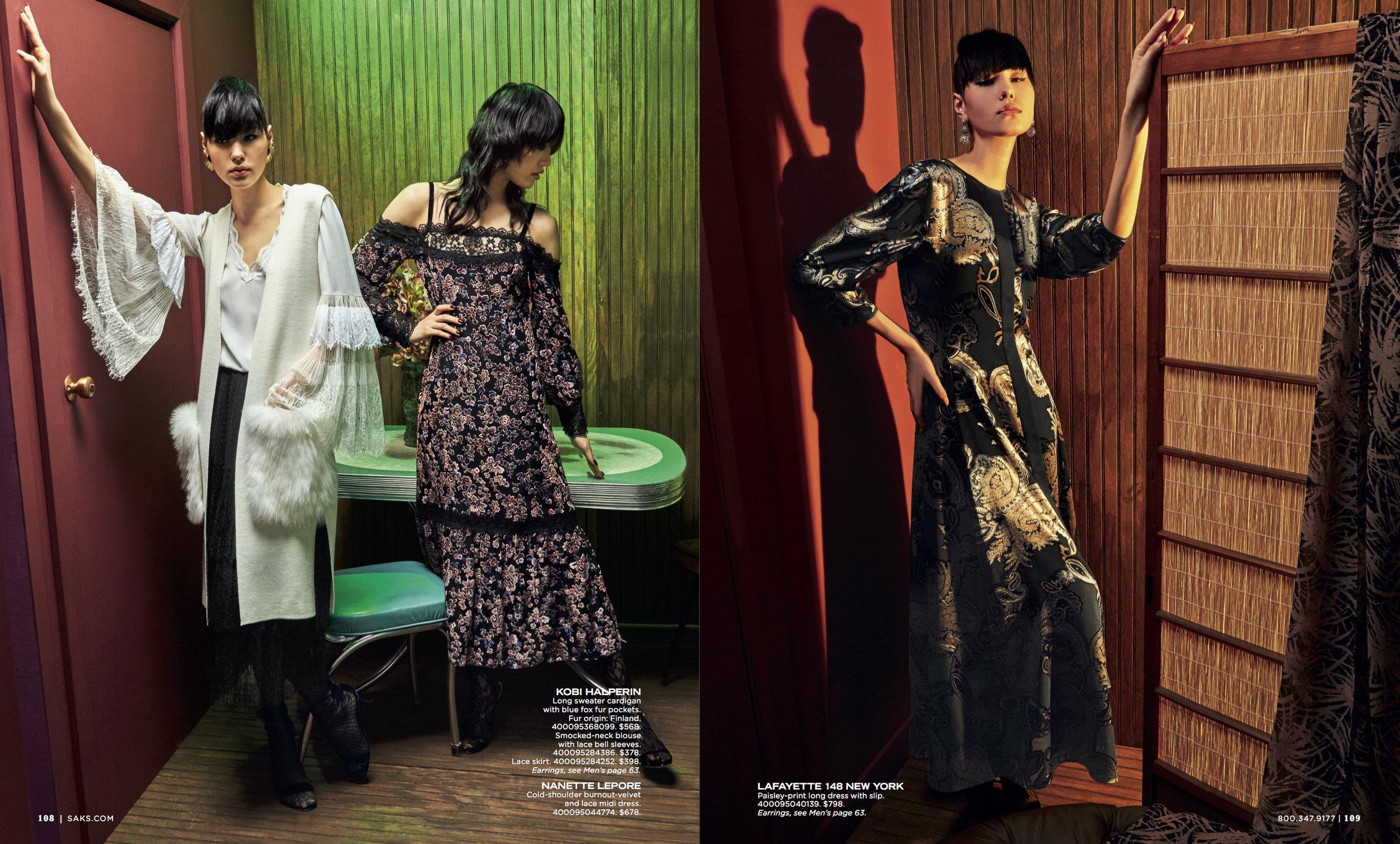 9015_SAKS_Fall Fashion_WOMAN_2017_spreads 55 copyS.jpg