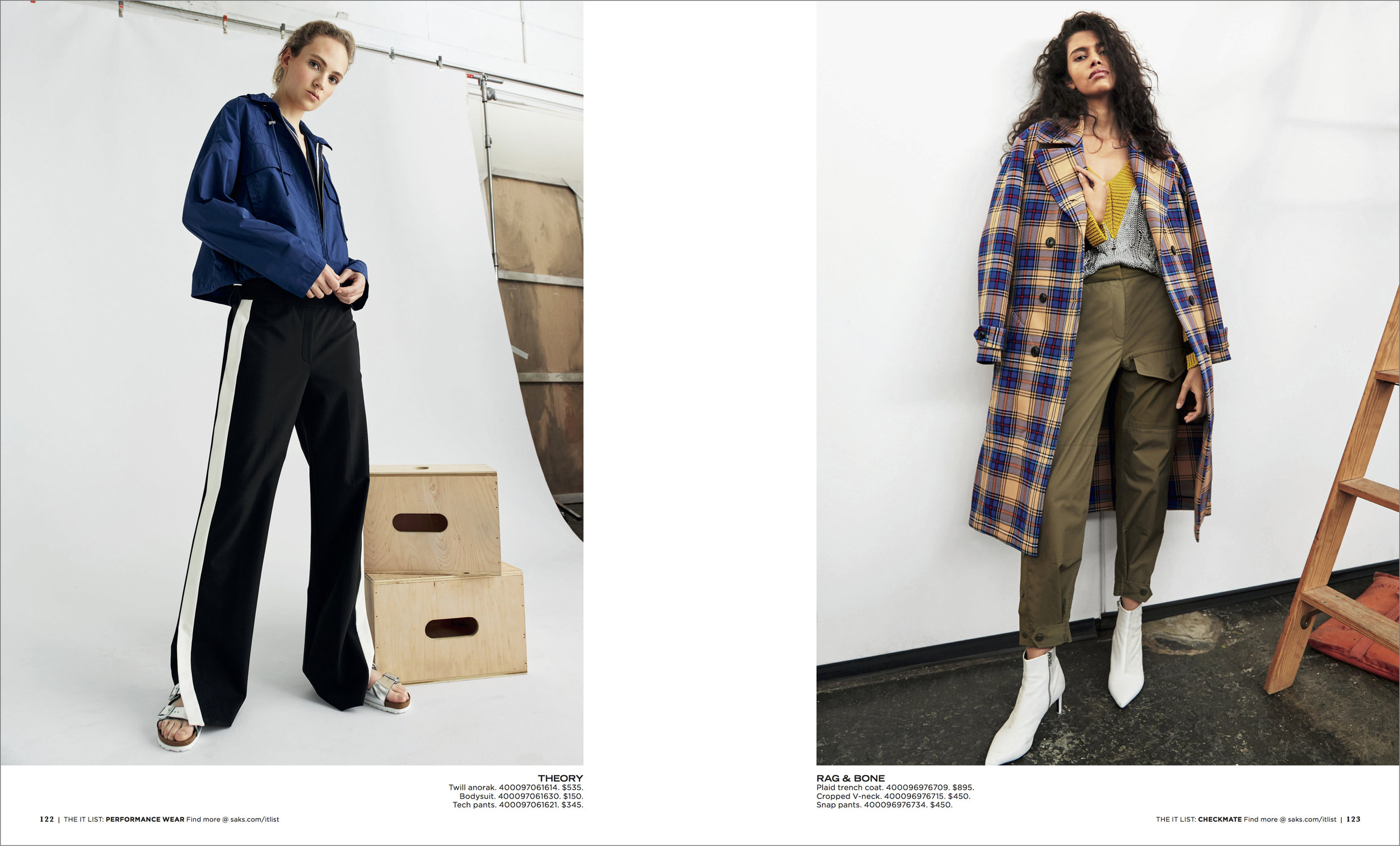 S18_W_MAGALOG_HR_SPREADS (dragged) 4 copy_ss.jpg