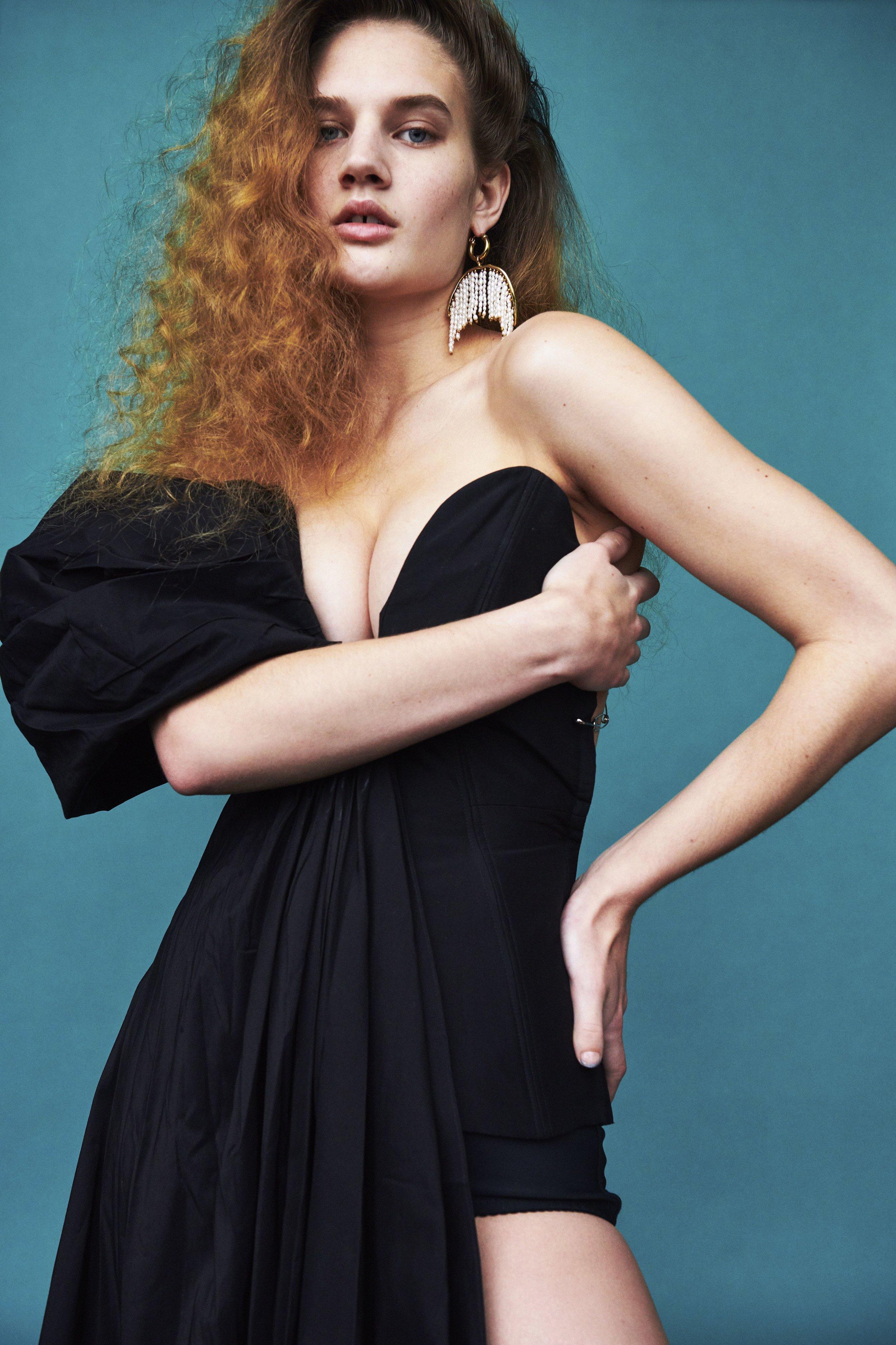 Vogue México - Objetos de Lujo