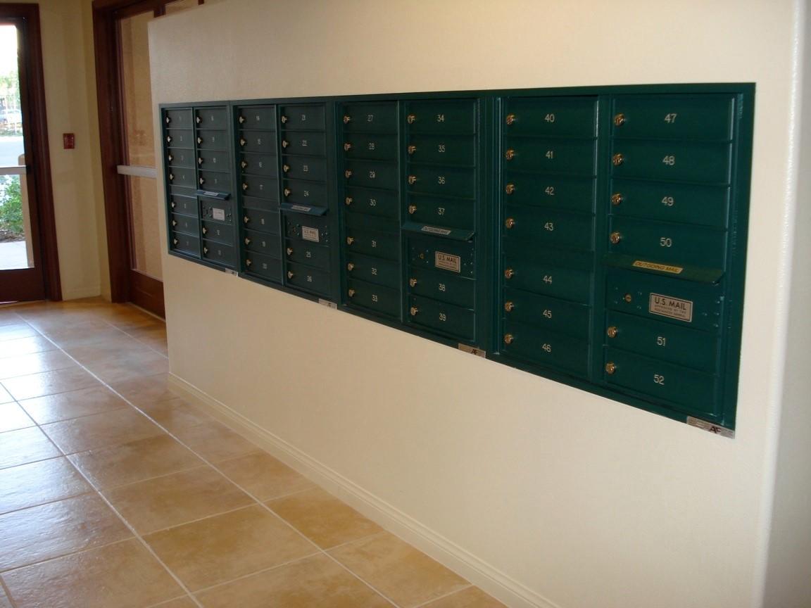 4Cmailbox (1).jpg