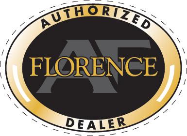 FlorenceDealer_oval.jpg