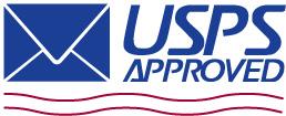 USPS_approved.jpg