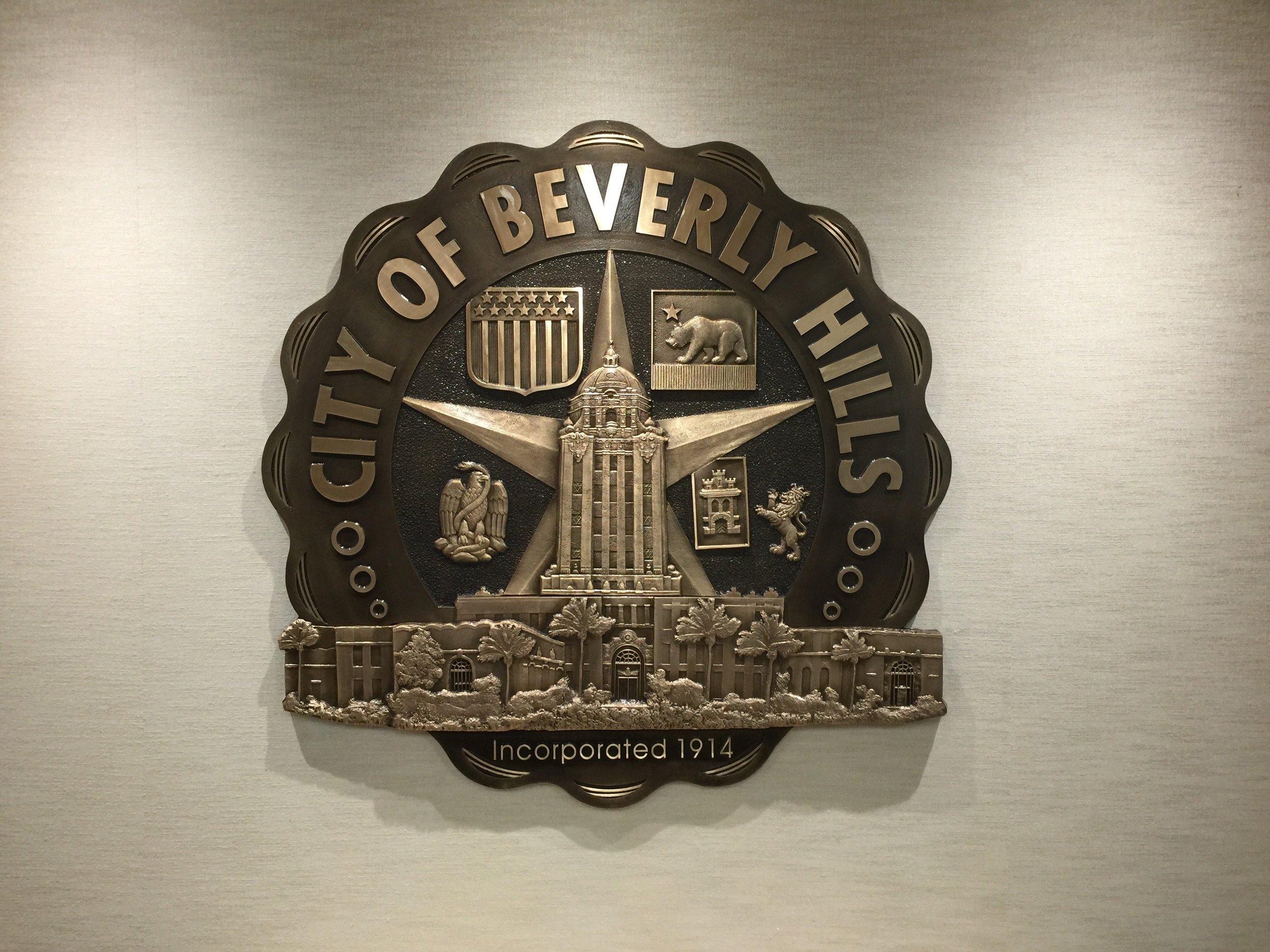 Bronze_Plague_City_Beverly_Hills.jpg