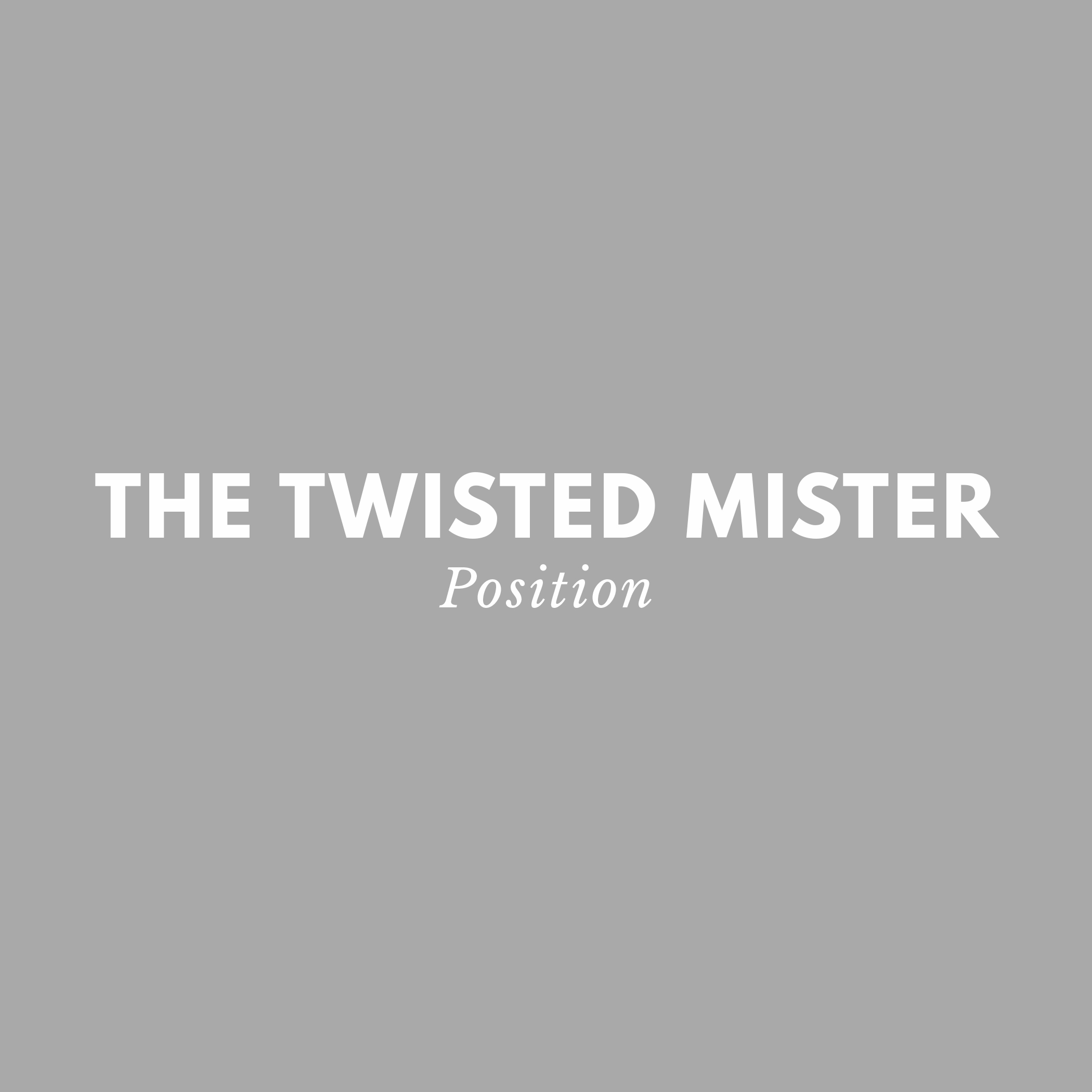 Twisted-Mister-Title.jpg