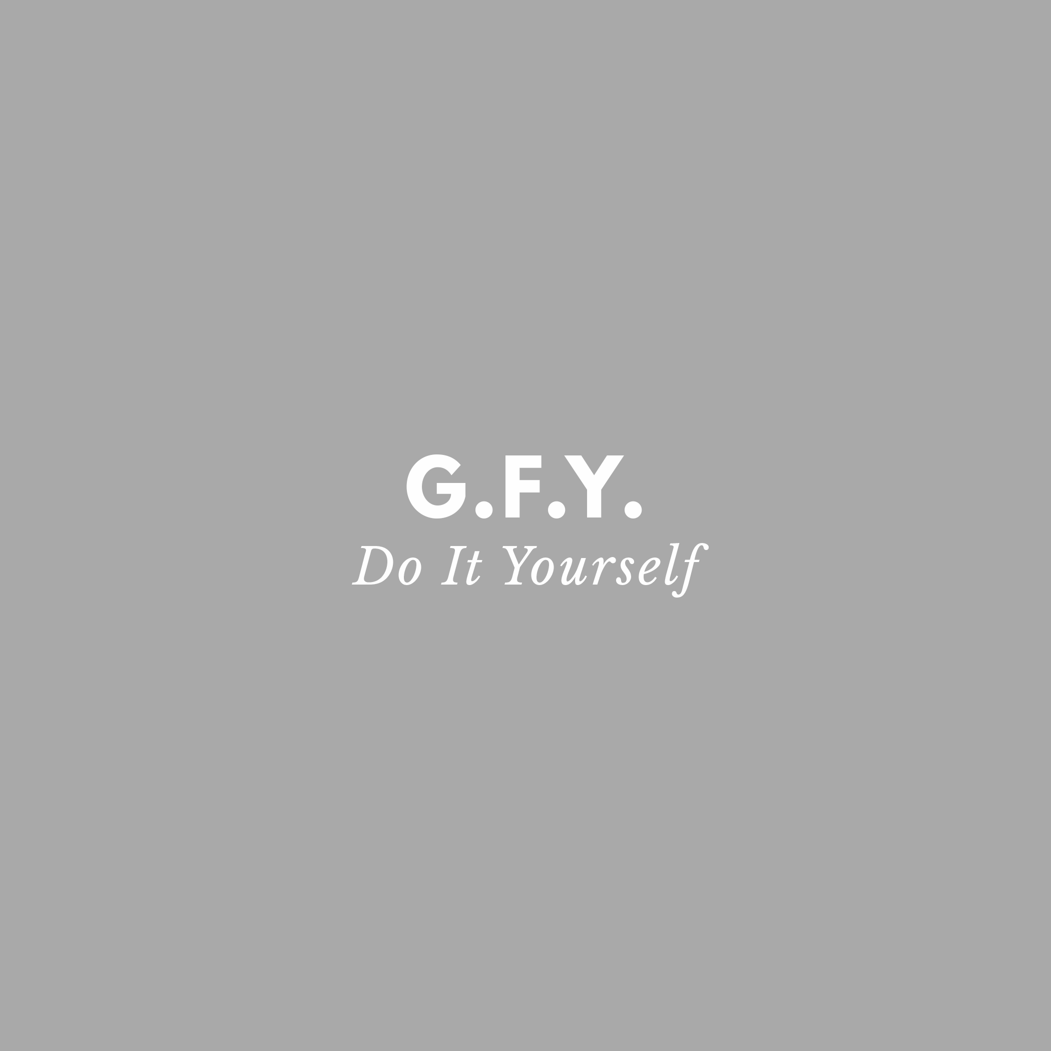 GFY-Title.jpg